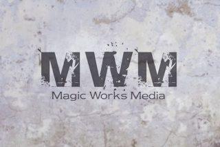 cropped-mwm-new-logo91.jpg