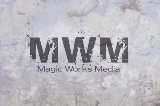 mwm-new-logo82.jpg