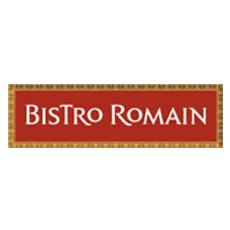 Bistro-Romain.v6492