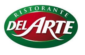DelArte