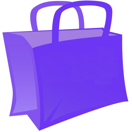 Logo commerçant