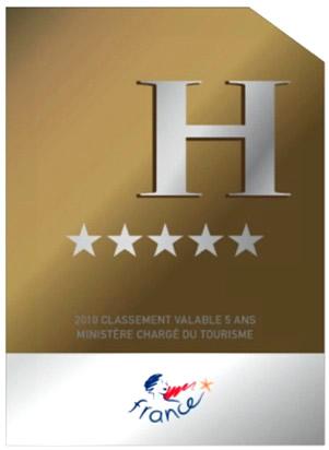nouveau-logo-hotel-cinq-etoiles-1
