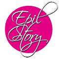 epil-story
