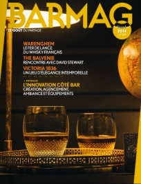 BarMagCover