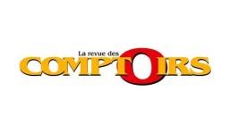 La-revues-des-comptoirs-600x350