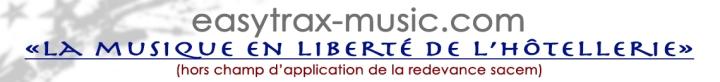easytrax_la_musique_des_palaces_V2