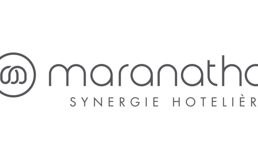 logo-maranatha-825x510
