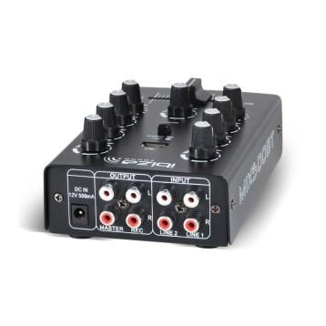 table-de-mixage-2-canaux-usb-bt-ibiza-sound-mix500bt-1