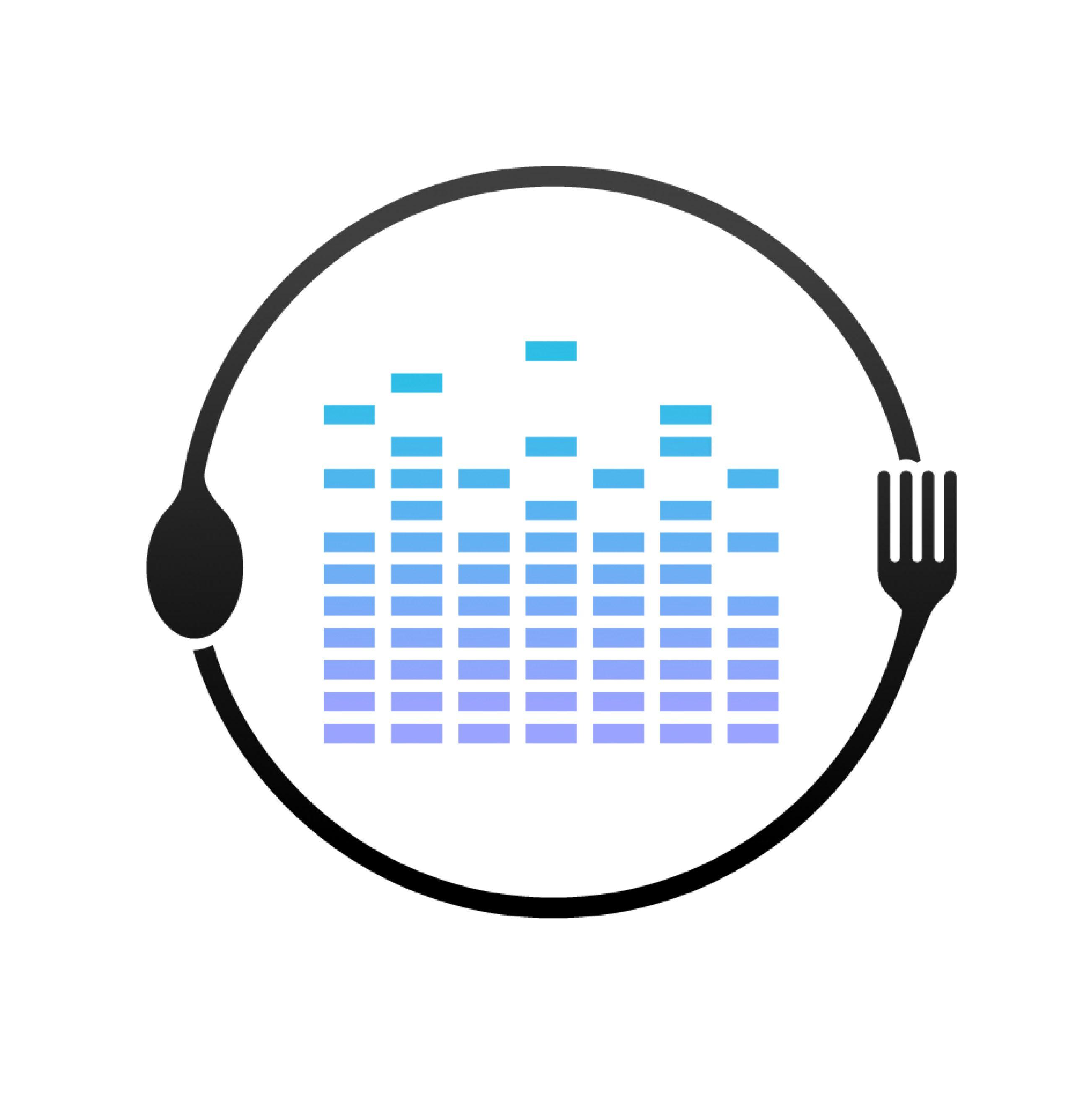 easytrax-music.com